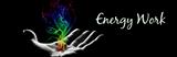 98b68403_energy_work.png