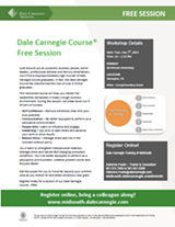 f2dfb4e9_dale_carnegie_free_session_flyer.png