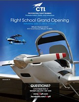 805bb237_grand_opening_event_flyer.jpg
