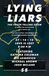 144c19db_lying_liars_071415.jpg