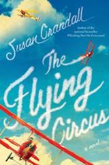 the-flying-circus-1.jpg