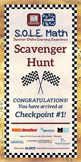3965e5ad_2015scavengerhunt_checkpointsigns.jpg