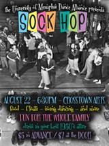 9e5b6a7d_sock_hop_ad_dance.jpg