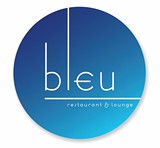 3f008022_bleu_logo.jpg