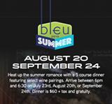 3e52856f_bleu_wine_dinners_summer_2015.png