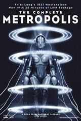 55d46a14_metropolis-memphis-brooks-museum_1.jpg