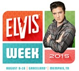 e6d0afbf_elvisweek-final_370.jpg