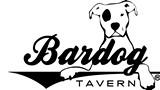 0de2d75d_master_bardog_logo_04_nov_2010.jpg