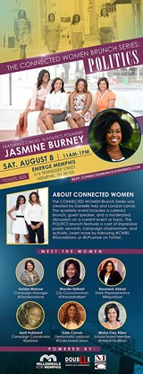 a1df5bb7_the_connected_women_flyer.jpg