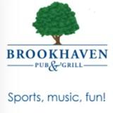 a174d601_brookhaven.jpg