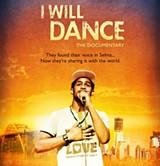 29d75c03_i-will-dance-movie.jpg