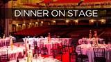 4ef62365_dinner_on_stage_spotlight.jpg