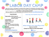 f676a09d_labor.day.flyer.fb.png