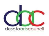 847c3674_dac_logo.jpg