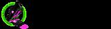 daa1c70b_2015_5k_website_topper.png