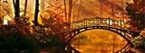 cc9d5213_mabon_bridge.jpg