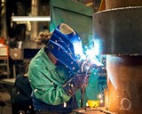 f7ba1205_mig-welding.jpg
