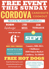 5ebd7897_cordova_candidate_cookout_sept_6.png