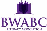 4e0d06e6_bwabc-association_logo.jpg