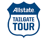 feebcf60_allstate_tailgate_tour.png