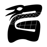 1aa56ce2_snake_logo.jpg