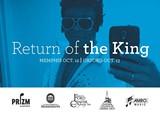 463b3dd5_return_of_the_king_v3_front.jpg