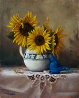 3a0f0d68_sunflowers-and-bluebird.jpeg