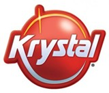 cec1d5bb_krystal_logo.jpg