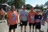 636fcfa8_small_camp_good_grief_finishers.jpg