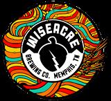 4be3b9c5_wiseacrea-colorfull-logo.png
