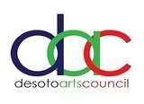 e41d81b9_logo.jpg