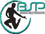 a82d235f_bsp_logo.jpg