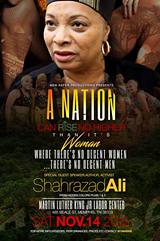 2192a3bd_shahrazad_ali_flyer_front.png