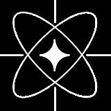 824244ea_mas_logo.png