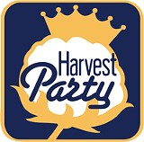 _events-harvest-party-2013.jpg