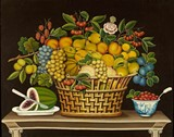 162f697f_tea_and_tour.still_life_with_basket_of_fruit.jpg