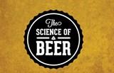 aaf21395_tiltedpic_science_of_beer_logo_2-thumb5.jpg