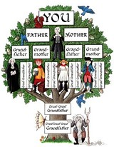 e2a7df34_genealogy_tree.jpg