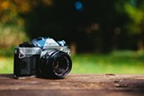 214428aa_6_nature-photography-analog-camera-canon.jpg
