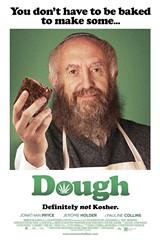 d65444dc_dough.jpg