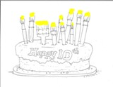_0th_anniversary_1.jpg