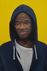 4218104e_jarvis_boyland-black_boy_detail_lo-res.png