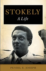 9e34fc0a_stokely-book-cover-small.jpg