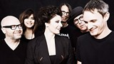 7bdb1970_puscifer_spotlight_updated-72234905e3.jpg