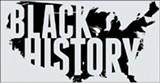 fcb961ca_black_history_over_america.jpg