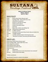 478f5f6a_sultana_heritage_festival_itinerary_facebook.jpg