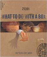 618b33ee_box.jpg