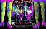 ab84dec0_dead_soldiers_sin.jpg