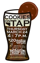 20649018_2016_cookie_on_tap_invitation_final.jpg