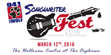 439548a8_twitter_photo_-_songwriter_fest_2016.png